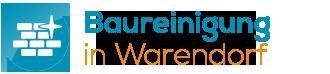 Baureinigung Warendorf | Gelford GmbH